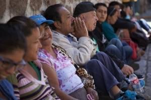 https://www.publimetro.com.mx/mx/michoacan/2017/12/12/sedesol-cerrara-2017-2-5-millones-michoacanos-beneficiados-programas.html