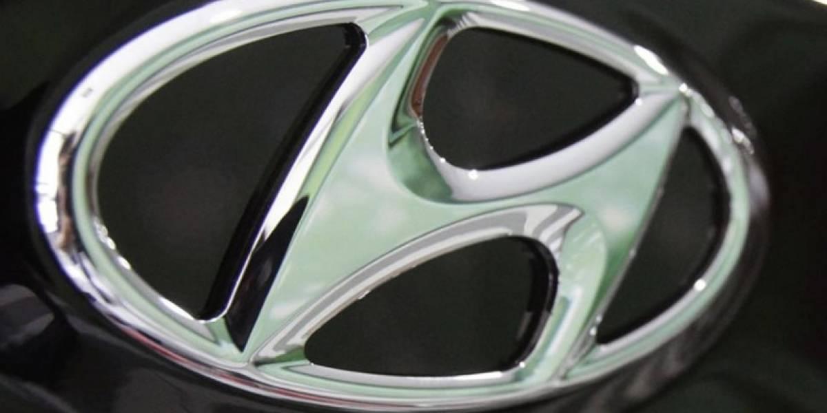 Hyundai y Kia retiran estos autos
