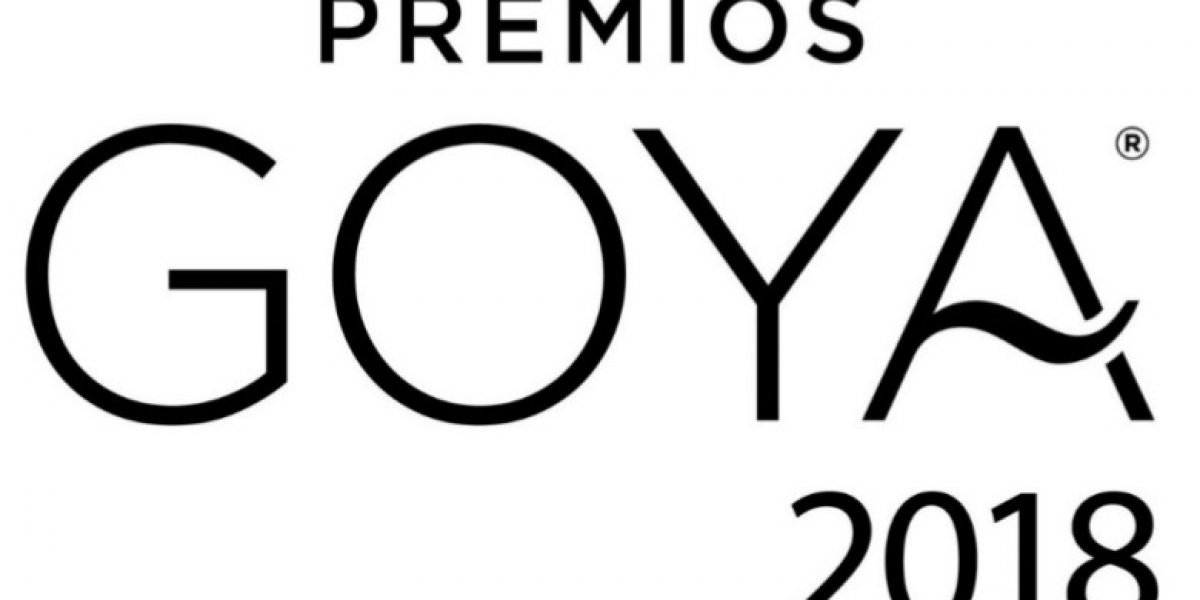 Lista completa nominados a premios Goya