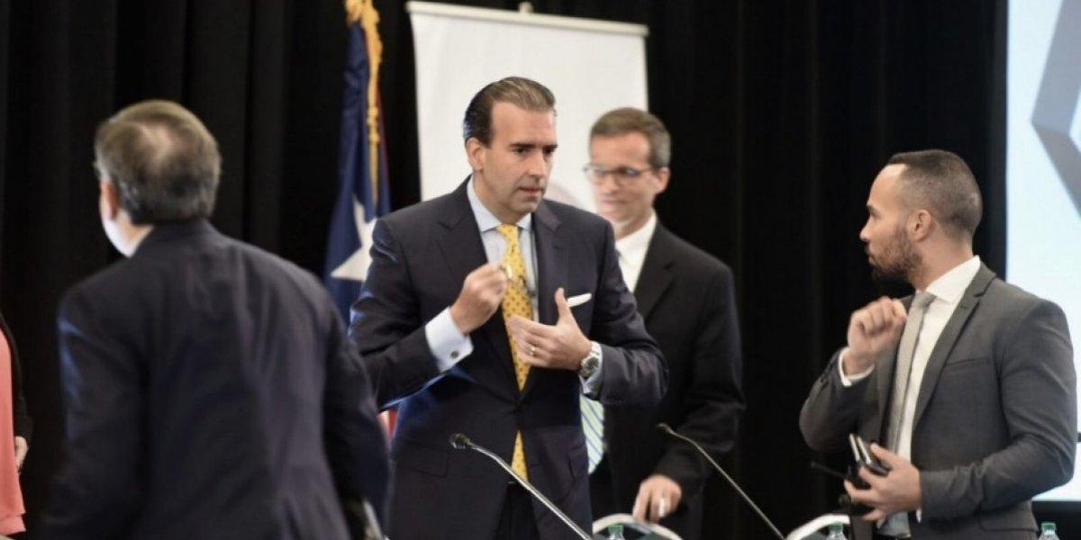 Junta demanda a bancos y bufetes de abogados para recuperar cerca de $1 billón