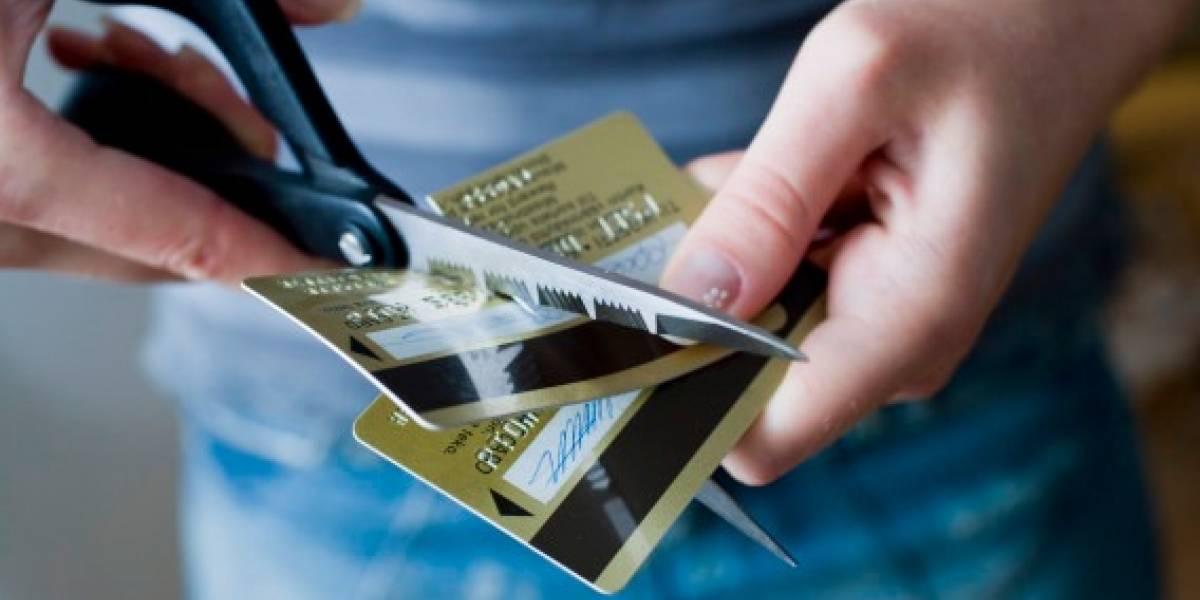 Casi un cuarto de los endeudados tiene deudas que superan el 50% de su ingreso mensual