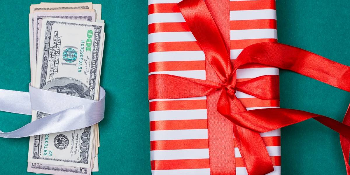 Recomiendan al Gobierno que pague bono de Navidad a empleados privados