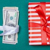 Sin identificar el Gobierno $23 millones para el pago del Bono de Navidad