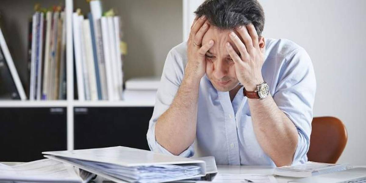 Lo que debes saber sobre ausentismo laboral a fin de año
