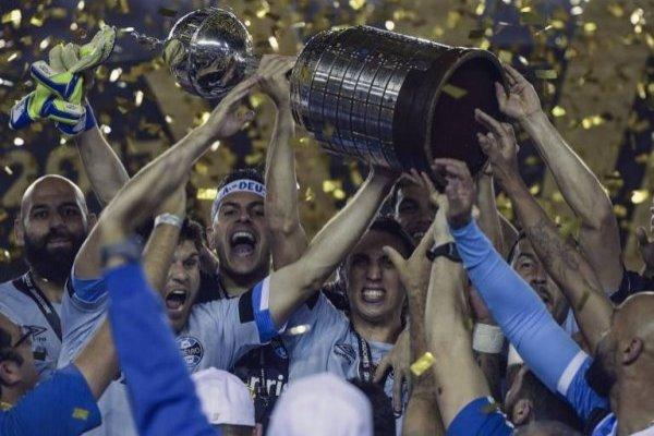 Consejo de Presidentes ratificó el campeonato largo para el 2018