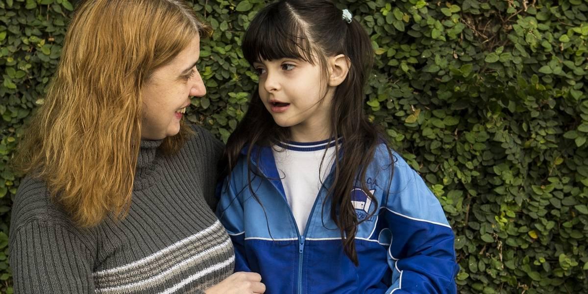 Pessoas com autismo poderão ter atendimento preferencial em São Paulo