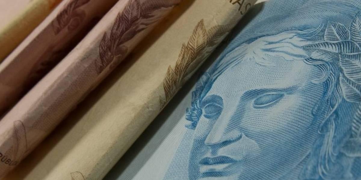 Salário mínimo deve subir para R$ 1.006,00