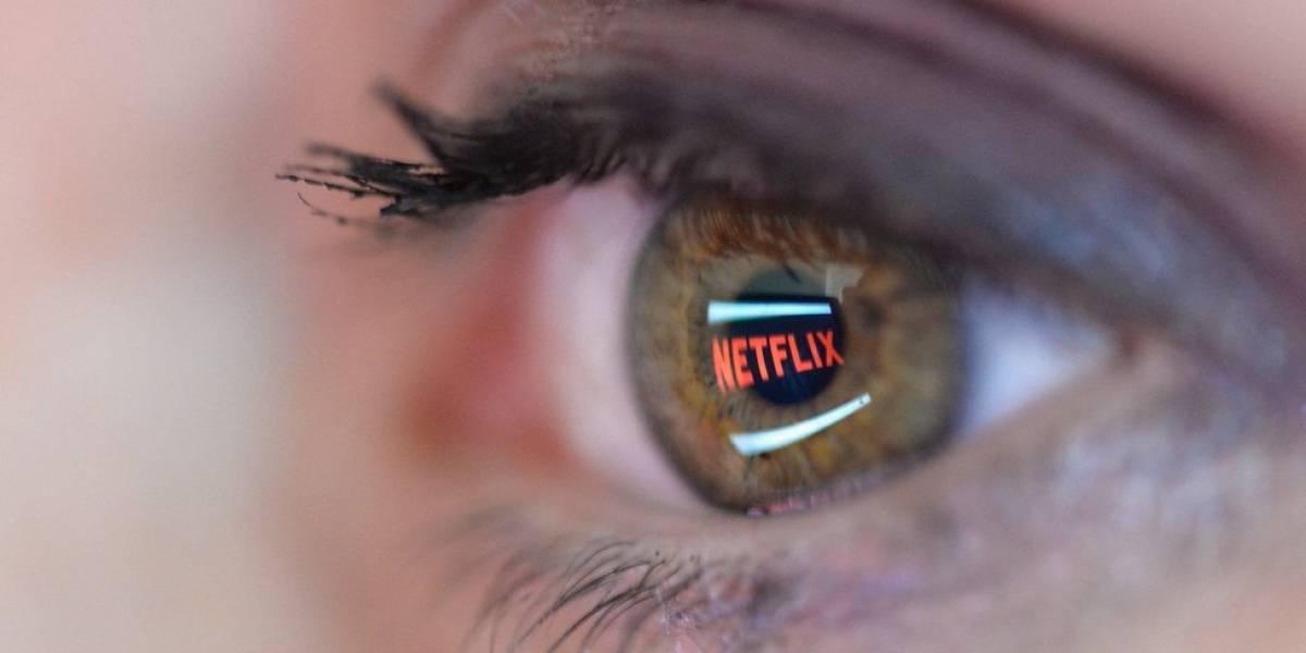 ¿No sabes qué ver en Netflix? Estas son algunas recomendaciones para el puente festivo