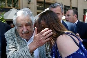 Mujica Guillier