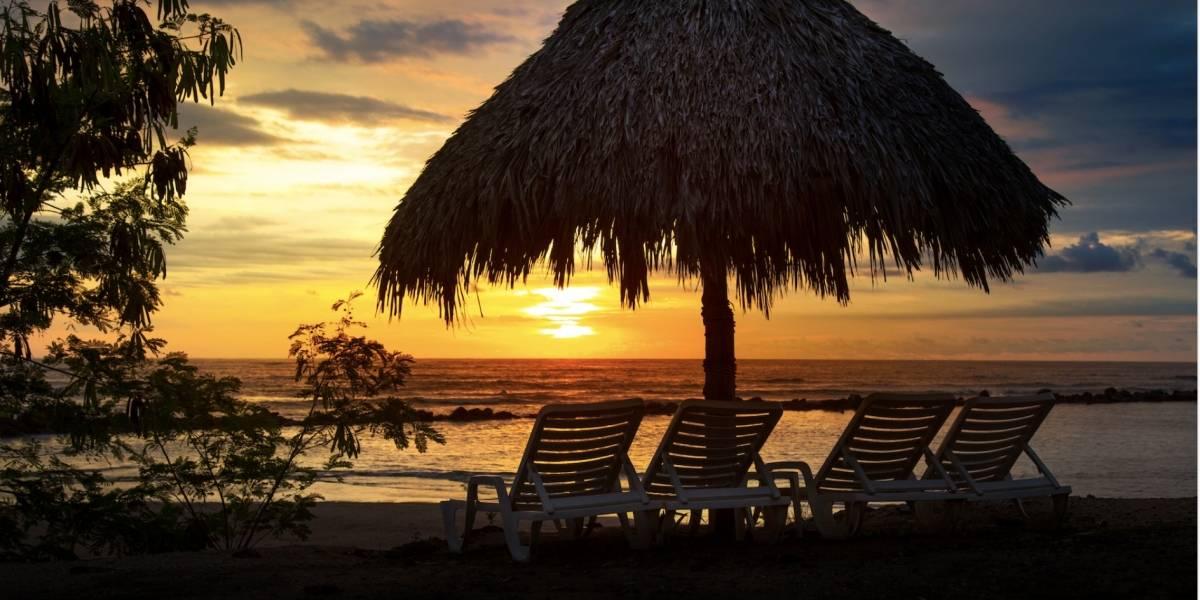 Prestigiosa cadena hotelera de América por primera vez recibe certificación internacional