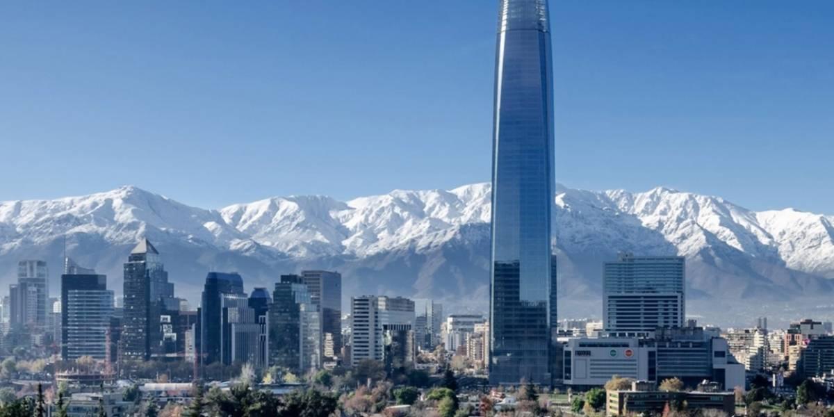 Chile es el único país de Latinoamérica que cree estar mejor que hace 50 años