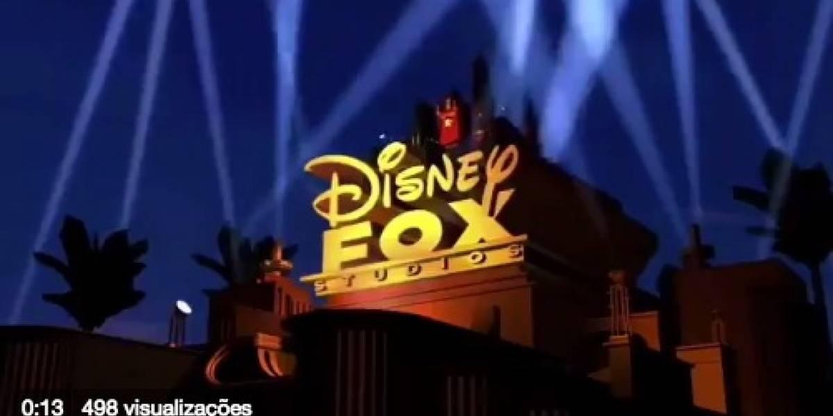 Disney cria unidade de streaming de vídeos para futuro digital