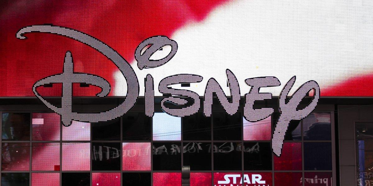 Disney compra parte de 21st Century Fox por millonaria cantidad