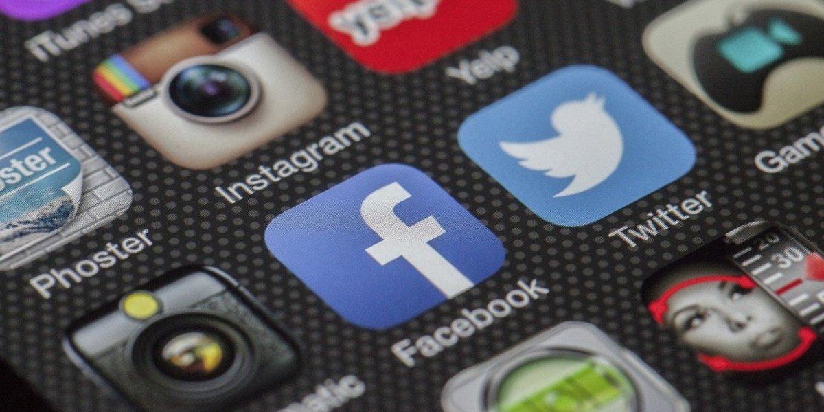 Conoce las nuevas funciones de Facebook y Messenger