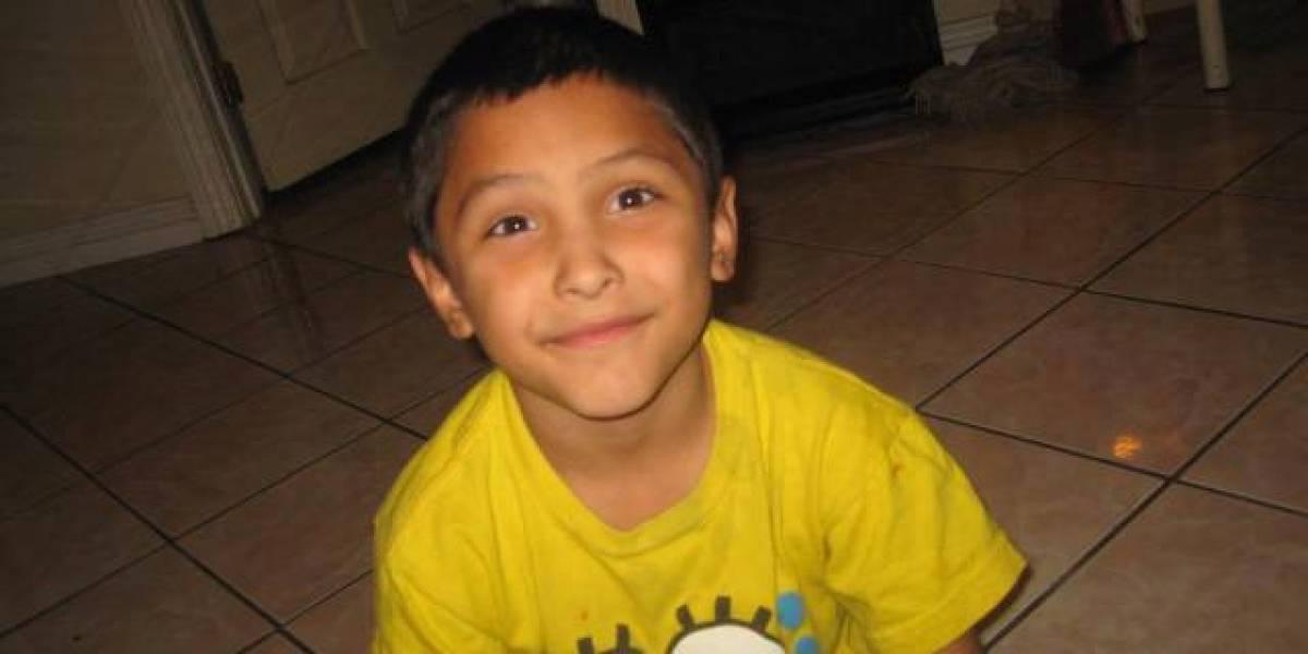 Piden pena de muerte para hombre que torturó y asesinó a niño de 8 años por creer que era homosexual