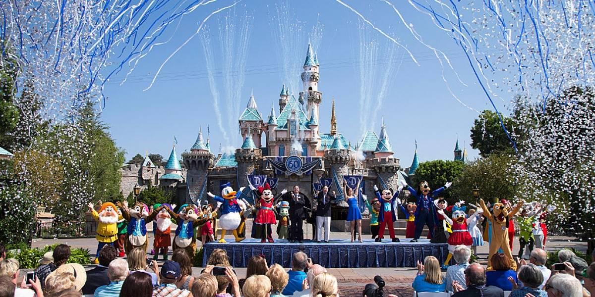 Disney acerta compra de parte da Fox por US$ 52,4 bilhões em ações