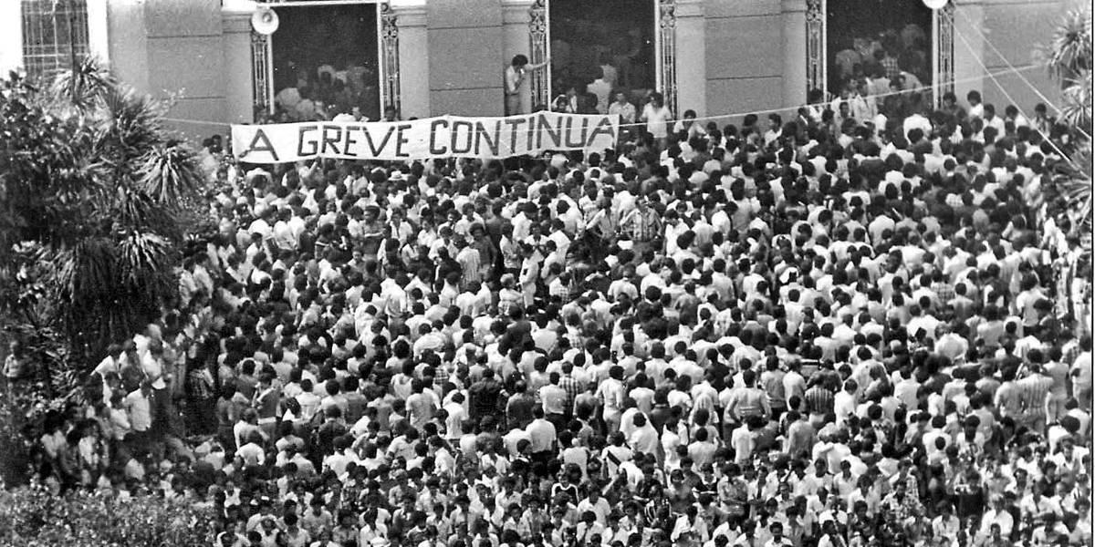 Image result for tortura no brasil durante a ditadura militar