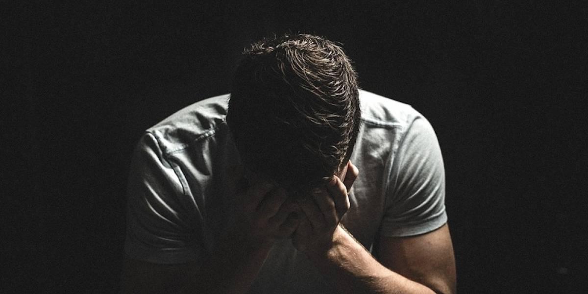 Hombres pueden adquirir VPH aún sin relaciones sexuales, revela estudio