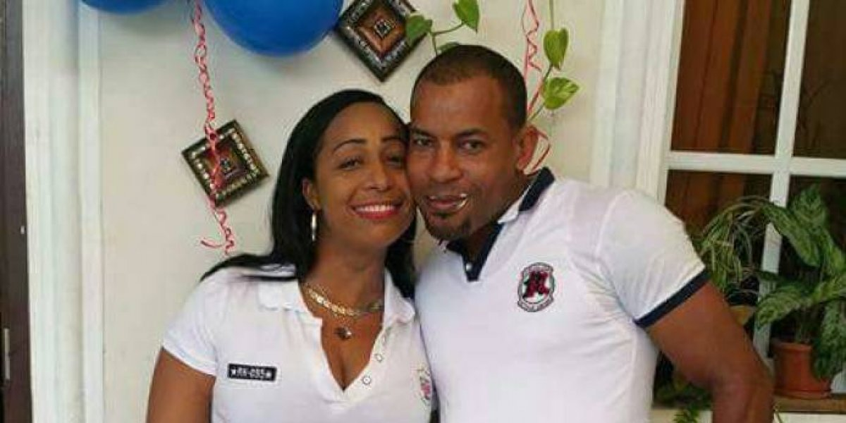 Un año de cárcel a mujer que le cortó el pene a su expareja