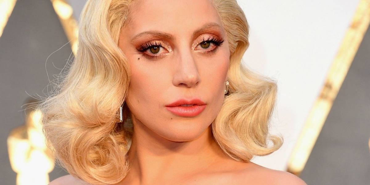 Lady Gaga mudará de nome para seu próximo projeto