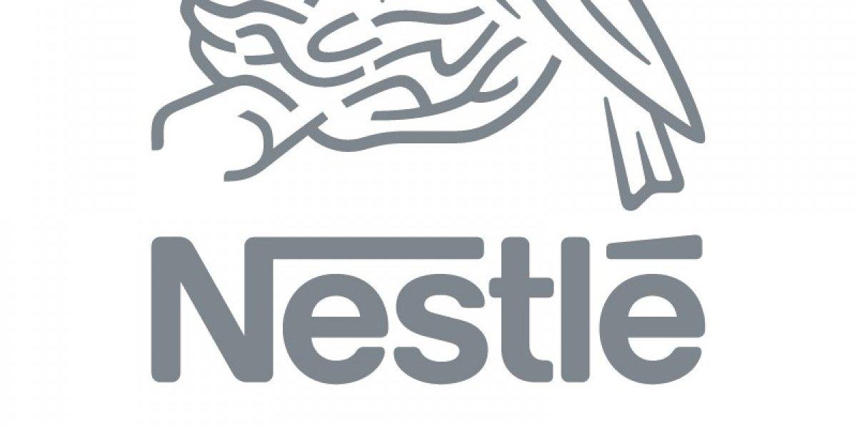 Nestlé Adquiere Participación Mayoritaria en la Compañía Latinoamericana Terrafertil