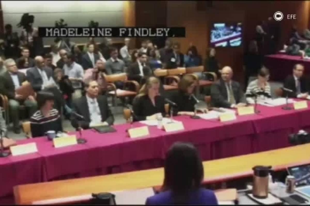 La FCC vota para deshacer las reglas de neutralidad de la red