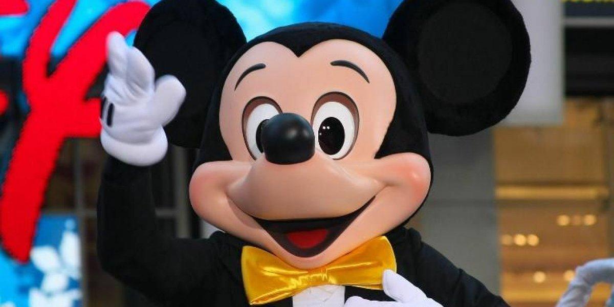 La generosa billetera de Mickey Mouse: las grandes adquisiciones de la cada vez más poderosa Disney