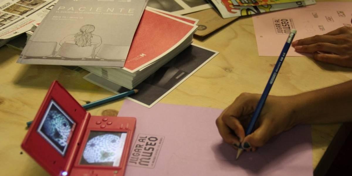 ¡A tertuliar en diciembre!, esta es la programación navideña del Museo La Tertulia