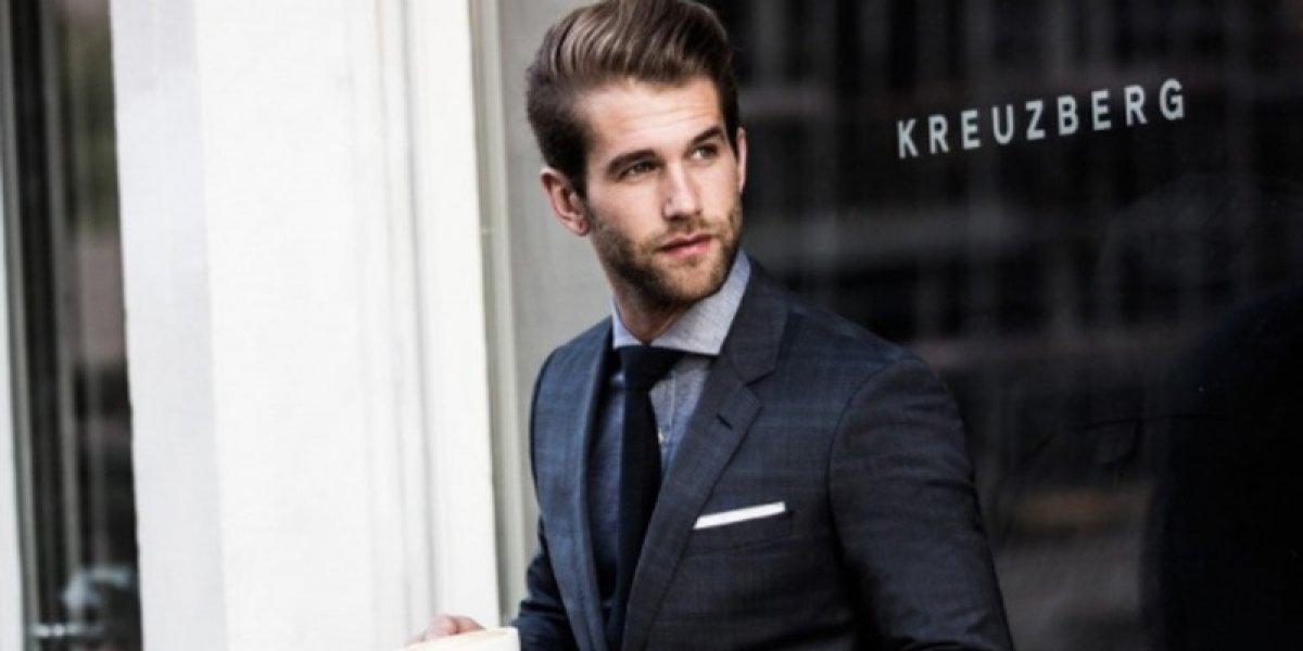 Los hombres con estas 5 profesiones resultan más atractivos para las mujeres