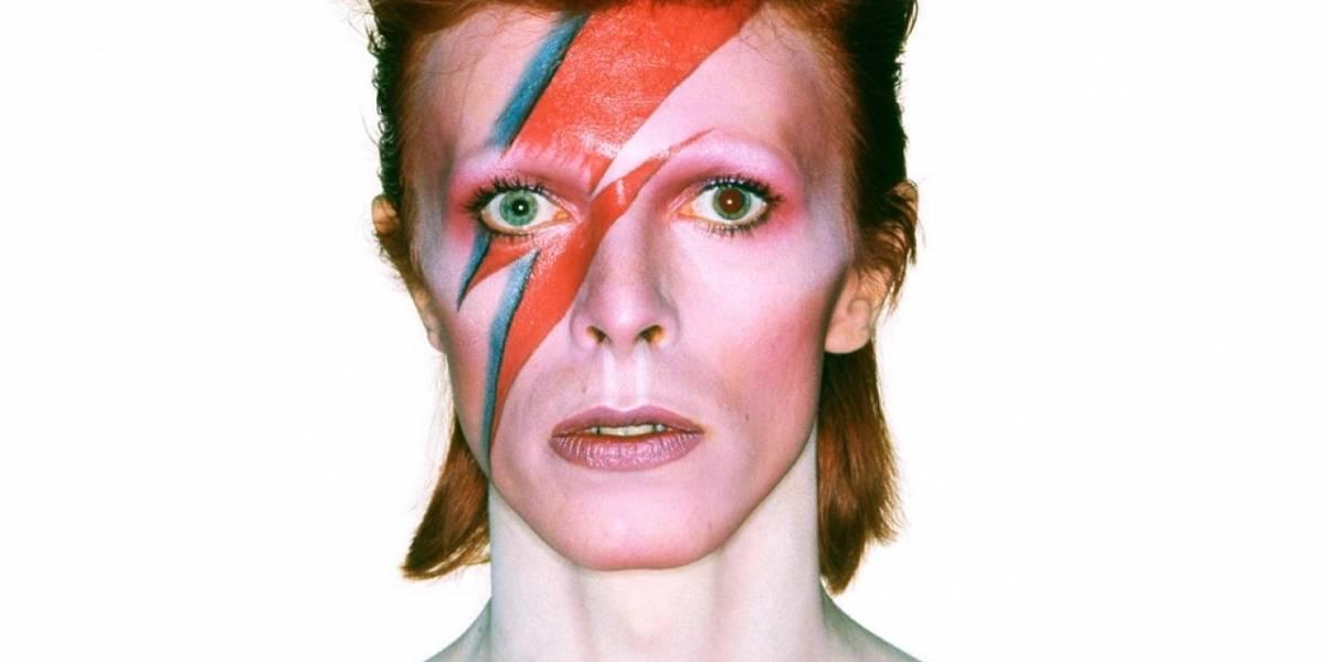 Documentário da HBO acompanha últimos anos de David Bowie; veja trailer