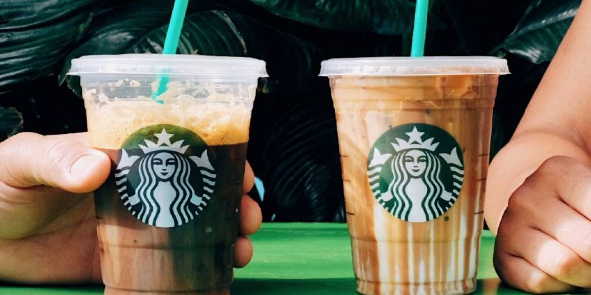 Starbucks abre primer local en una universidad de P.R.
