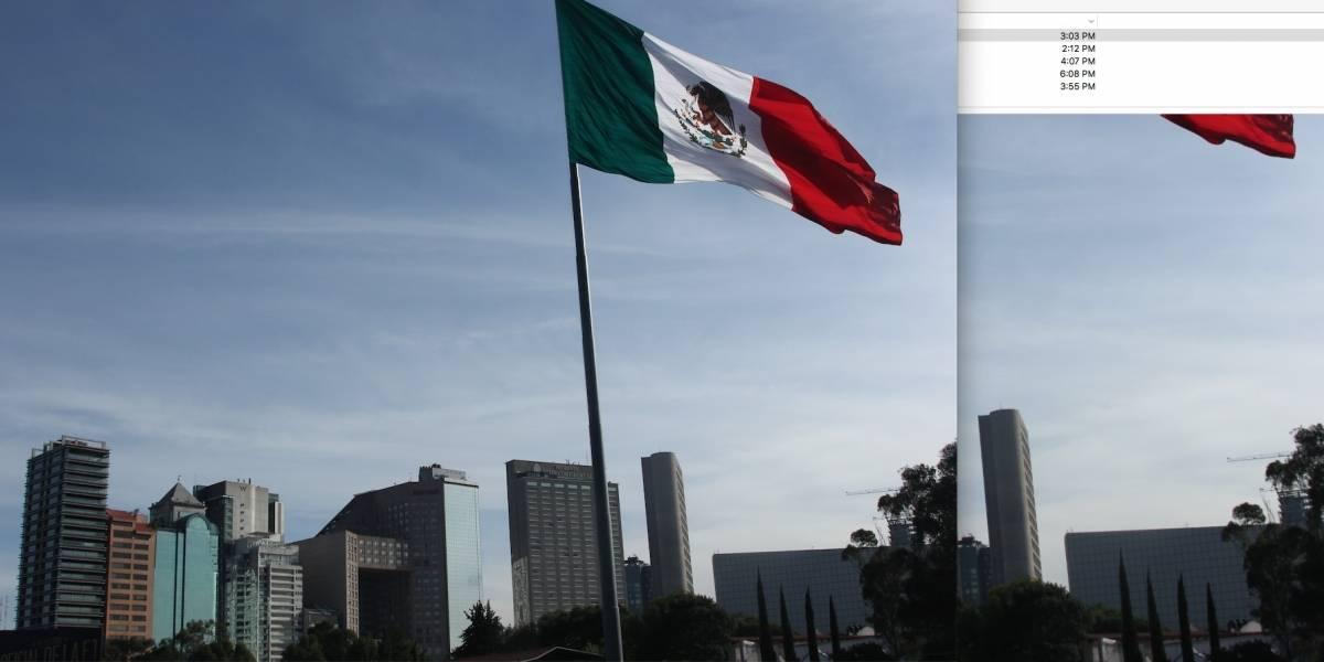 Economía mexicana crecerá  2.2% en 2017: Cepal