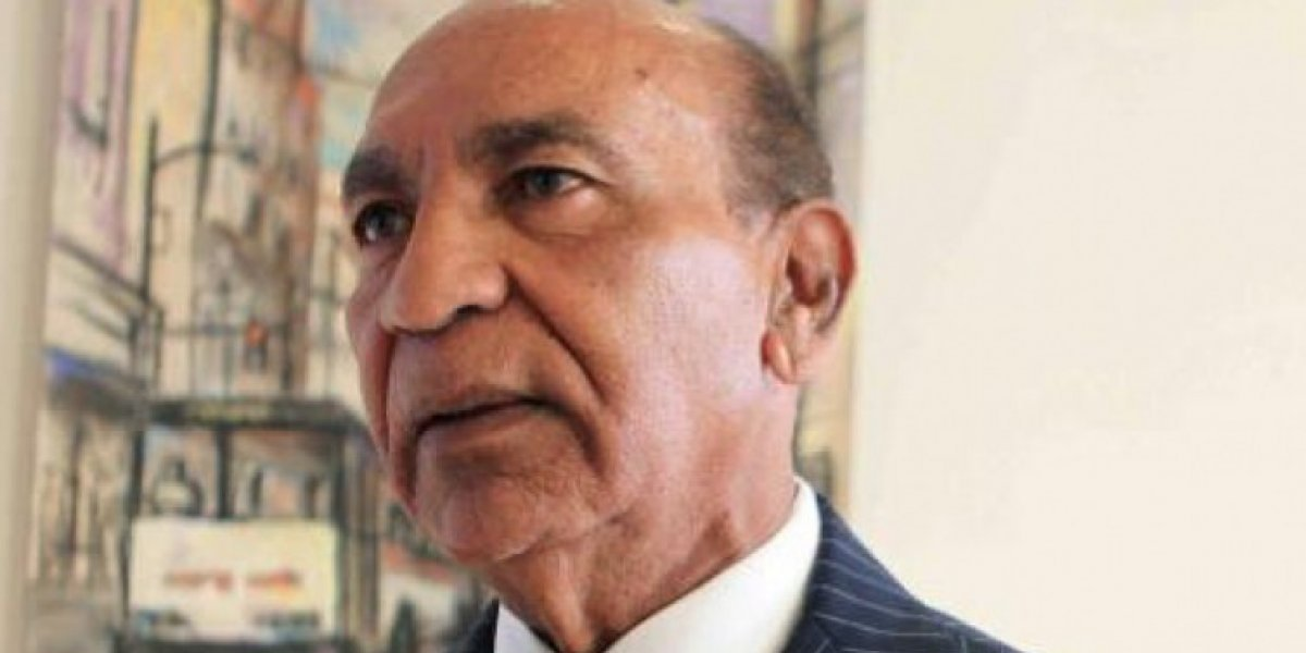 Alcalde de Aguadilla anuncia su retiro