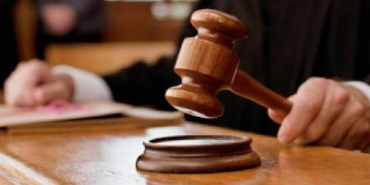 ¿En qué consiste el procedimiento abreviado en los casos judiciales?