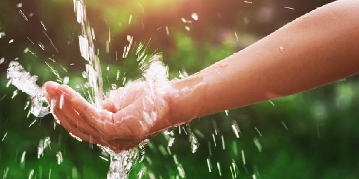 Se une Cataño a los problemas de agua de la AAA