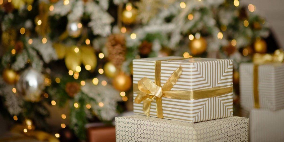 Buscan juguetes para regalar a niños víctimas de maltrato el día de Reyes