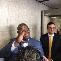 Testigo relata alegadas irregularidades en otorgamiento de plaza a recipiente de Beca Presidencial de la UPR