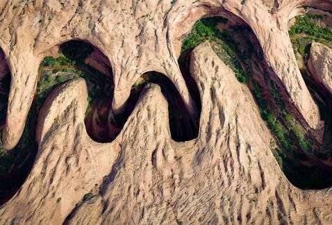 Fotos de la Naturaleza