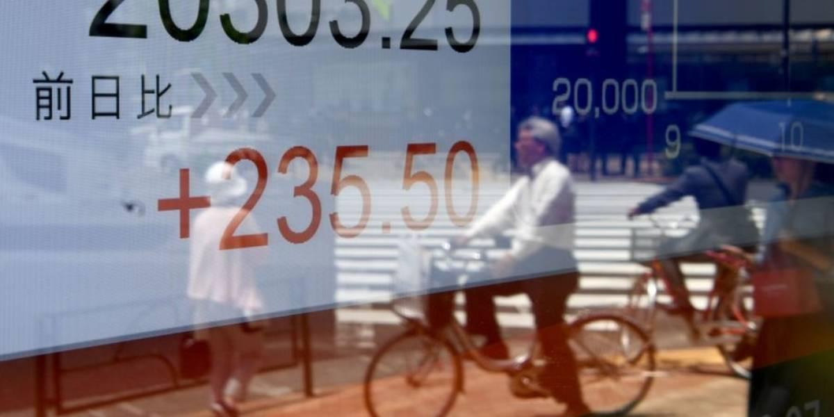 Se dispara el desempleo en EE. UU. tras crisis por coronavirus