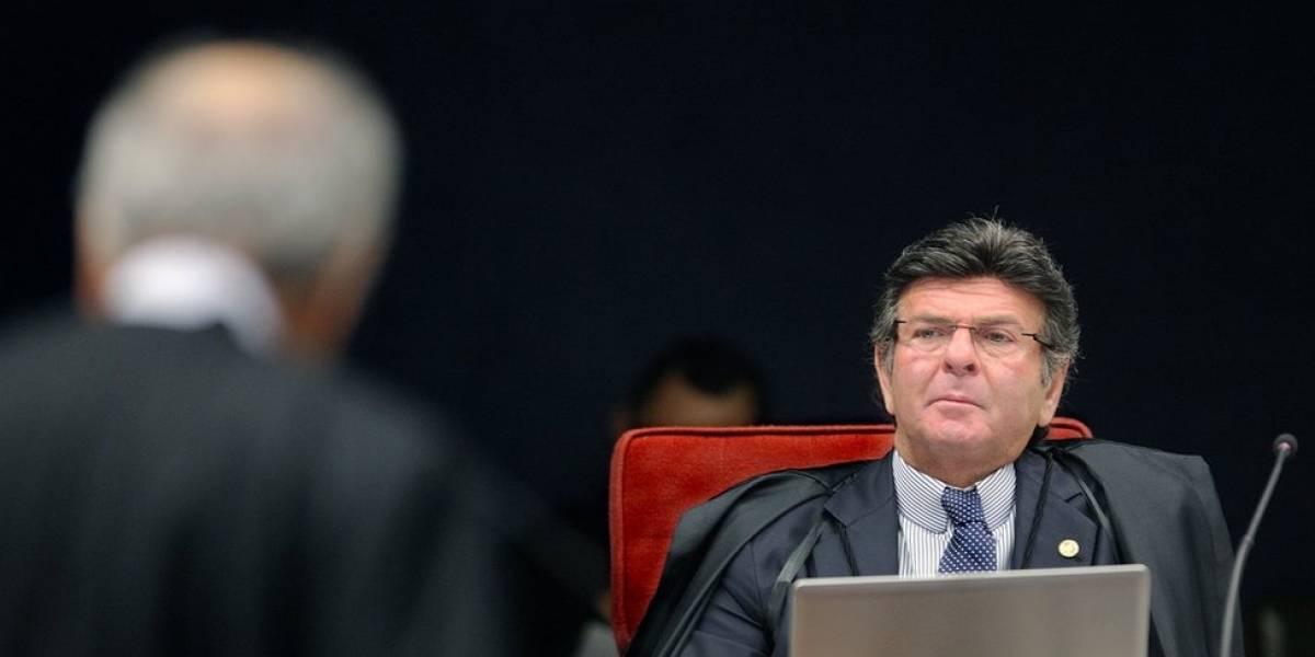 """Uso de perfis fakes em campanha será """"exemplarmente punido"""", diz futuro presidente do TSE"""