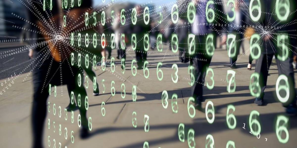 Quatro perguntas para entender a decisão dos EUA de acabar com a neutralidade de rede - e como isso nos afeta