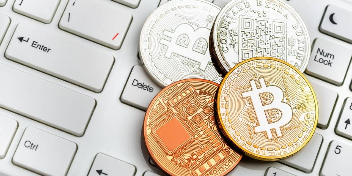 Justiça quer barrar uso de bitcoin para financiar campanha em 2018