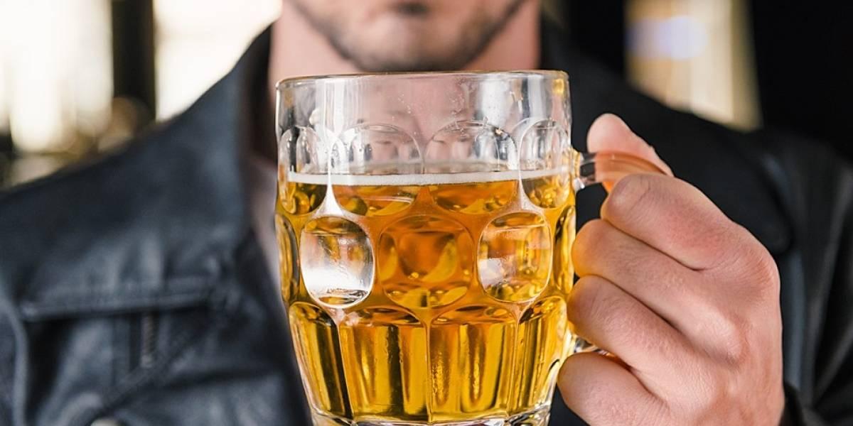 ¡Cerveza gratis! Deciden regalar más de 540 litros de cerveza que no pudo ser vendida