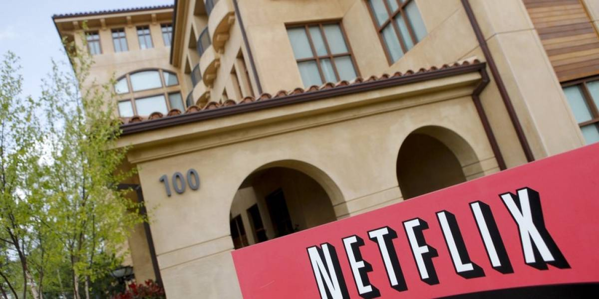 Netflix: Estas son las 5 películas y series que te recomendamos para ver este fin de semana