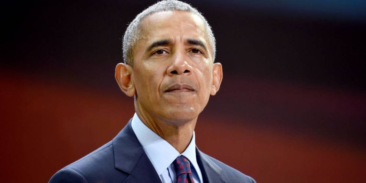Obama expresa apoyo a los miles de estudiantes que exigen control de armas