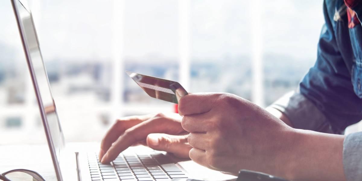 """IVA al Internet en estrato 3, el freno a la """"economía naranja"""" en la Ley de Financiamiento"""