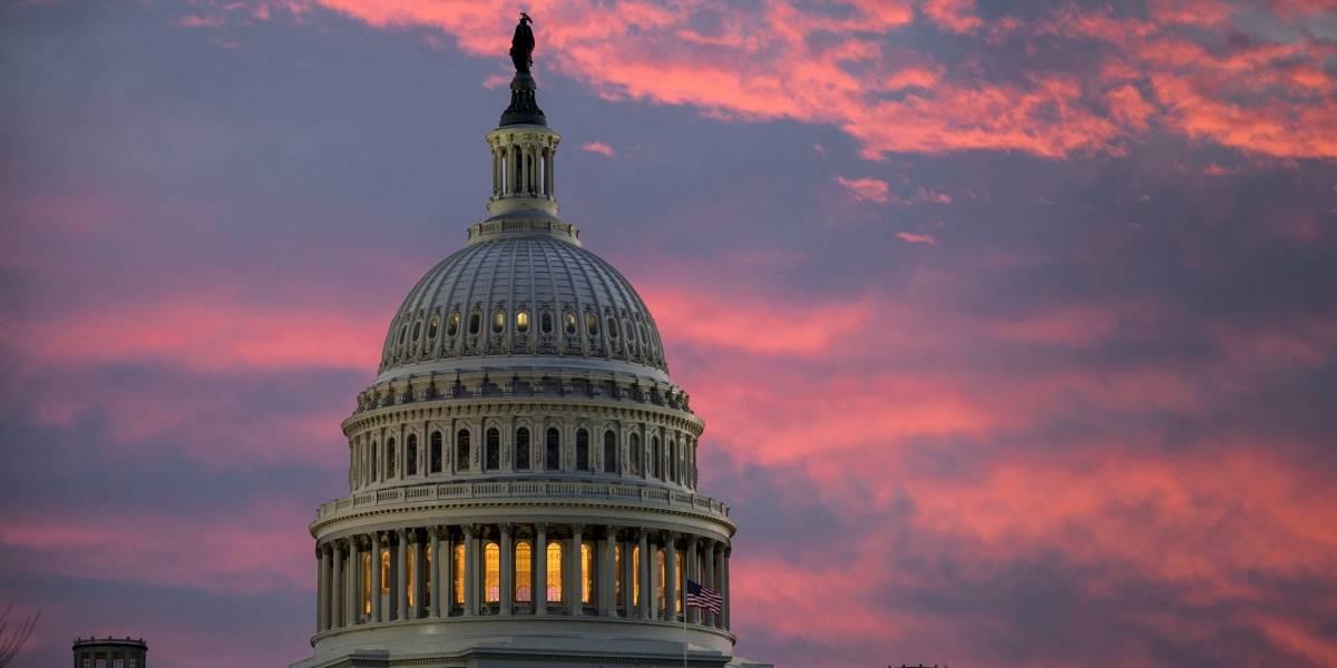 Se consolida el apoyo republicano a la reforma fiscal