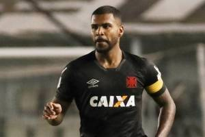 São Paulo dispensa Breno e Wellington