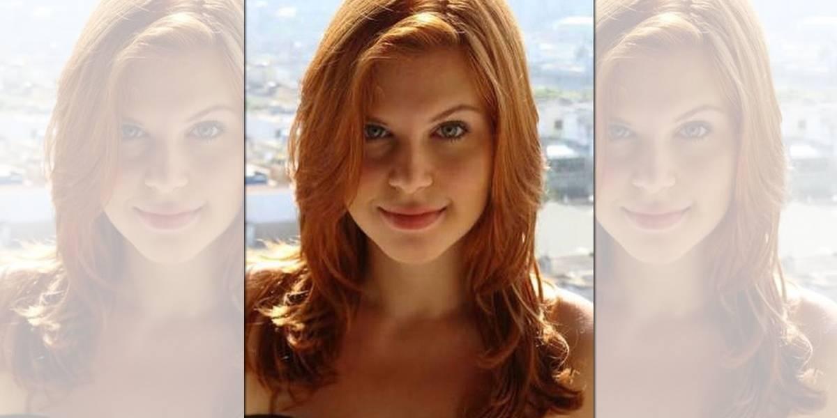 Carolinie Figueiredo, ex-'Malhação', anuncia fim de sua carreira como atriz