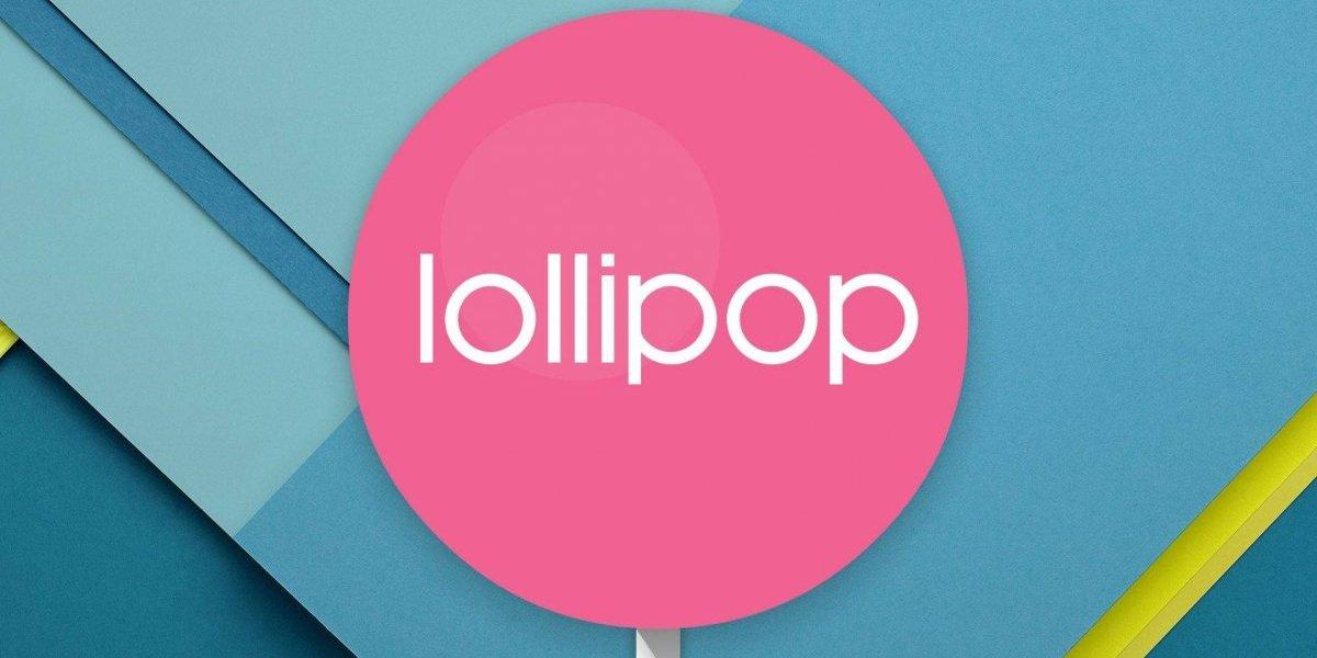 Usuarios de Android Lollipop también podrán disfrutar de Google Assistant